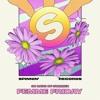 Femme Friday   Spinnin' 30 Days Of Summer Mixes #019