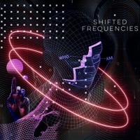 Shifted Frequencies