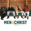 Men 4 Christ(Acapella)