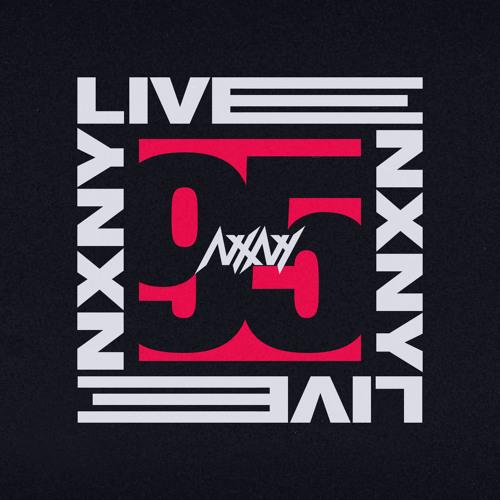 Live Episode 095