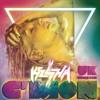 C'Mon (Cutmore Club Mix)