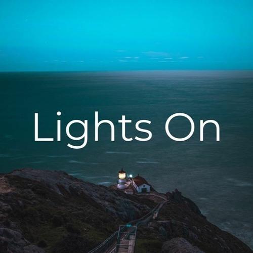 Folge 7: Lights On Everyone Energy