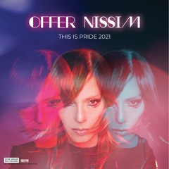 Offer Nissim - This Is Pride 2021 Podcast