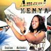Amani Kenya