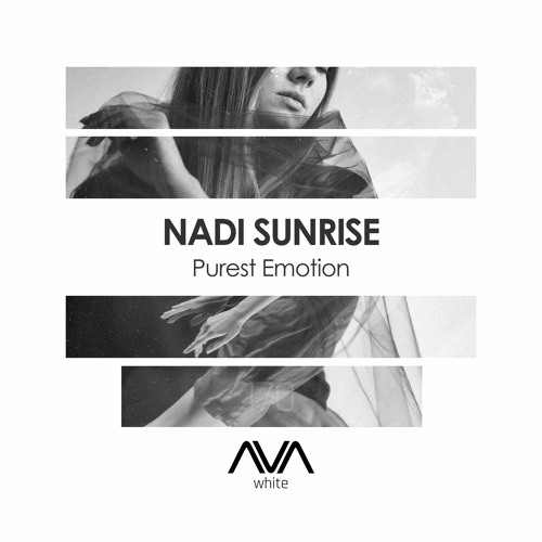 AVAW170 - Nadi Sunrise - Purest Emotion *Out Now*