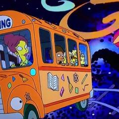 "[FREE] WhyULivinlikeThat - ""School Bus"" l Free Type Beat 2021 l Rap Trap Instrumental"