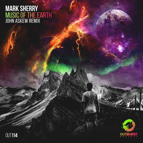 Music of the Earth (John Askew Remix)