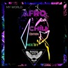 Download MY WORLD( Afro Chill vol.1) Best Mix  Dancehall Afrobeat Rnb pop love Funk brasilian reggaeton 2020 Mp3