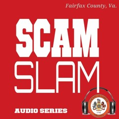 Fake Events and Phony Tickets Surprise Festival Goers - Scam Slam Audio