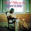 Love Is Blue (Instrumental)
