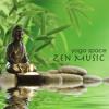 Zen Garden (Meditations)