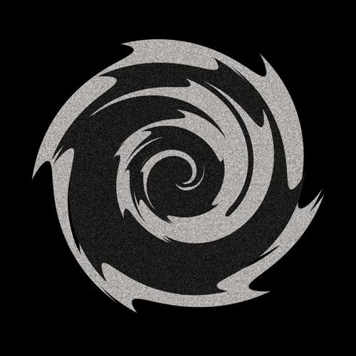 Carbon Based - Tuonela (Solution Remix)[FINRG/ Portal | https://biglink.to/Portal]