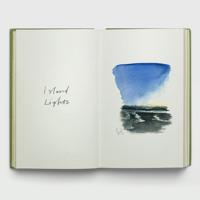 Birdy - Island Lights