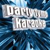 Shut Up And Dance (Made Popular By Walk The Moon) [Karaoke Version]