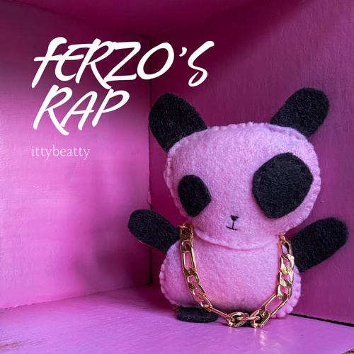 Ferzo's Rap