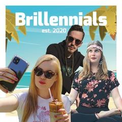 Schrottcast | Brillennials #9