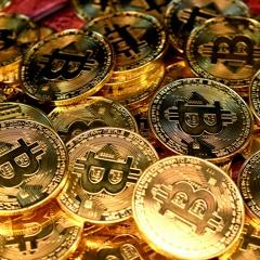 Bitcoin Bonanza Bliss & Bubble Burst Bargaintime