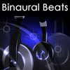 Alpha Waves Brainwave Entrainment Binaural Beats for Relaxation