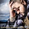 No New Friends (SFTB Remix) [feat. Drake, Lil Wayne & Rick Ross]