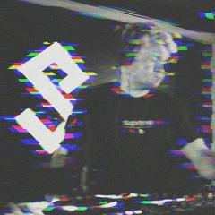 Nathan Aylett - October Mix