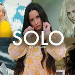 SOLO_(The_Megamix)___Clean_Bandit,_Sia,_Camila_C,_Ariana_G,_Iggy_Azalea.mp3