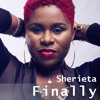 Download Finally (Live at Columbiahalle Berlin 2015) [feat. Gentleman] Mp3