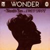Wonder (feat. Emeli Sandé)