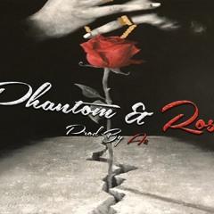 "Albee Al x Young M.A x Meek Mill Type Beat 2020 ""Phantom & Rose"" [NEW]"