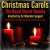 A Cowboy Carol (feat. Sir Malcolm Sargent)