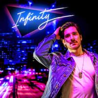 JazzyFunk - Infinity (Exclusive Album Mix)