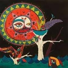 Sunrise Dreams (Goa Trance Live Set) By Andale