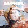 Illusions (Radio Edit)