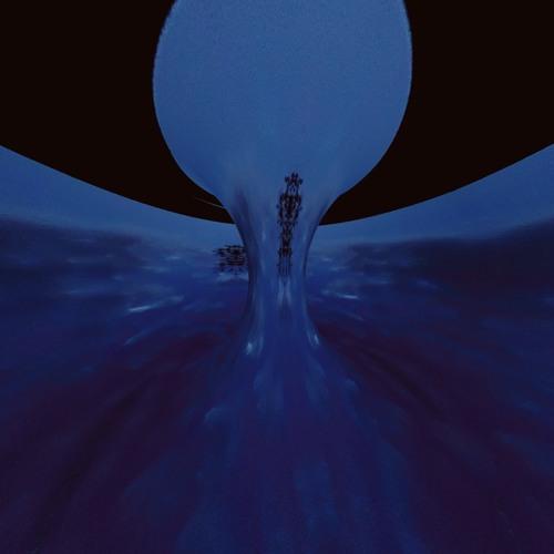 Space Cadet Blues.m4a
