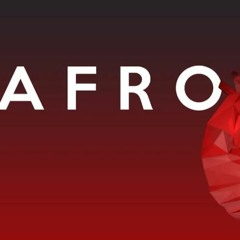 #DOV PT4 2021 (Afrobeat, AfroPop, Kizomba, Zouk, French RnB)