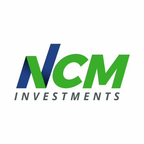 NCM Conference Call - March 4, 2020 - Market Update