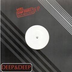 DEEP & DEEP - NEED Pump It Up Y'all (NECESITO BOMBARDEAROS A TODOS)