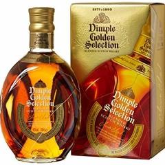 A arte de saborear um bom whisky