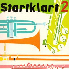 Early Red Bird (kompbakgrund) [feat. Jan Utbult]