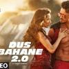 Download : Dus Bahane 2.0 | Baaghi 3 | Vishal & Shekhar FEAT. KK, Shaan&Tulsi Kumar | Tiger, Shraddha Mp3