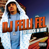Get Buck In Here (Album Version (Explicit)) [feat. Diddy, Akon, Ludacris & Lil Jon]