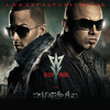 Oye Donde Esta El Amor (Album Version) [feat. Franco De Vita]