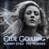Starry Eyed (Monsieur Adi Remix) mp3