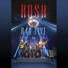 The Spirit Of Radio (Live R40 Tour)