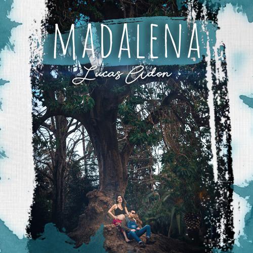 Madalena (feat. Bruna Caram & Jeca Mó)