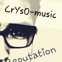 CrYsO- Light On