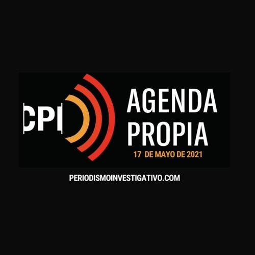 Agenda Propia 17.5.2021- Irregularidades en Tu Hogar Renace y las cenizas AES y el ambiente