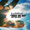 Touch The Sky (Radio Edit) [feat. Lupe Fiasco]