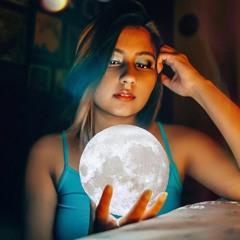 Âm Nhạc Ru Ngủ Cho Người Mất Ngủ - Nhạc Thư Giãn Đầu Óc Giảm Stress, Dễ Ngủ