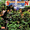 Savoy Brown Boogie Medley