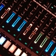 """Blue Pool - A """"sliver"""" song - Hydrasynth / TR-8s (first version)"""